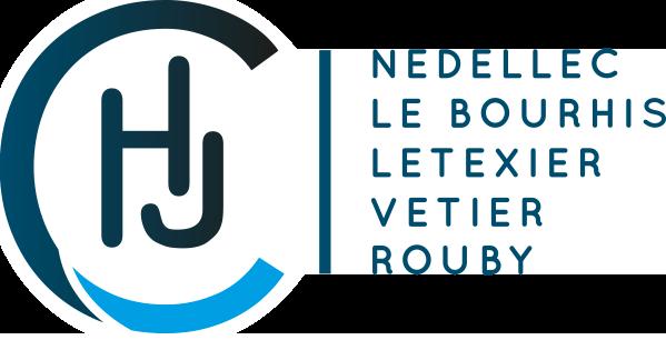 SCP NEDELLEC - LE BOURHIS - LETEXIER - VETIER