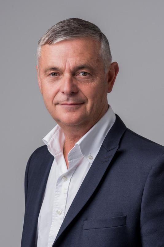 Maître Jean-Marc Le Bourhis - Huissier de Justice